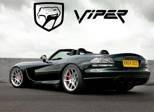 Dodge-Viper-can-you-say-vroom-vroom-wallpaper-wp5205891