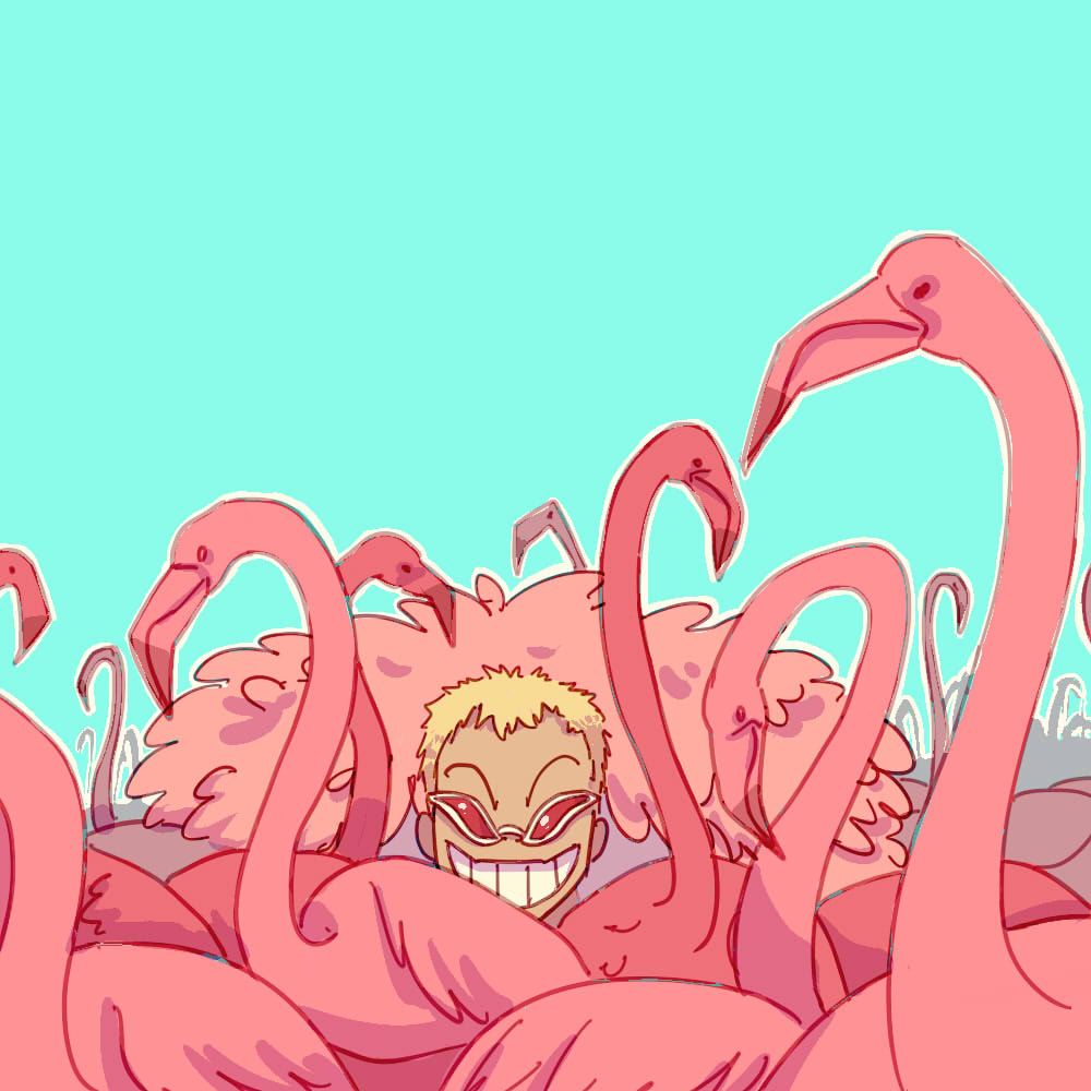 Doflamingo-wallpaper-wp4806003