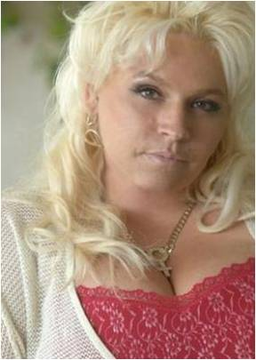 Dog-Bounty-Hunter-Wife-Pics-Dog-the-Bounty-Hunter-«-Lindsey-s-blogs-wallpaper-wp3005080