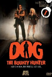 Dog-The-Bounty-Hunter-Episodes-Free-To-Watch-Online-E-s-Take-This-wallpaper-wp3005096