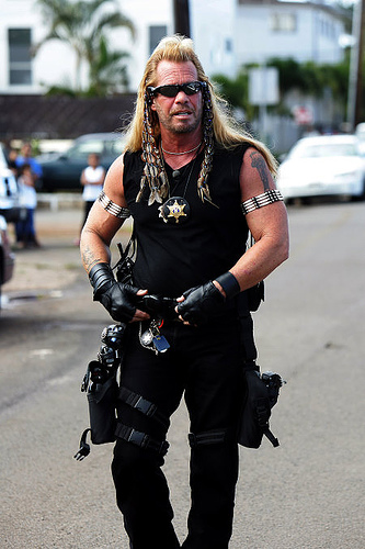 Dog-The-Bounty-Hunter-and-family-had-cameos-on-H-s-episode-Na-Ki-i-Hawaiian-for-wallpaper-wp3005094