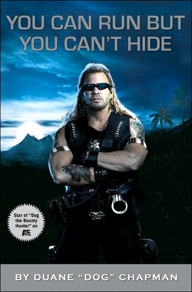 Dog-the-Bounty-Hunter-I-ve-gotten-addicted-to-this-show-catch-it-whenever-I-can-wallpaper-wp3005087