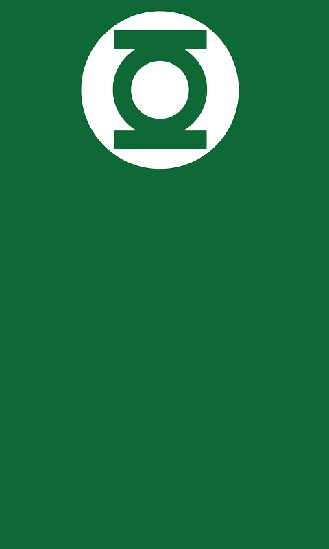 Don't-have-a-power-ring-This-Green-Lantern-WindowsPhone-lock-screen-should-still-get-y-wallpaper-wp3005123