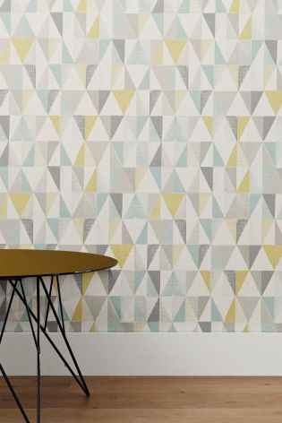 Dont-be-afraid-to-experiment-with-prints-and-patterns-in-the-home-be-brave-and-opt-for-this-brigh-wallpaper-wp4004400