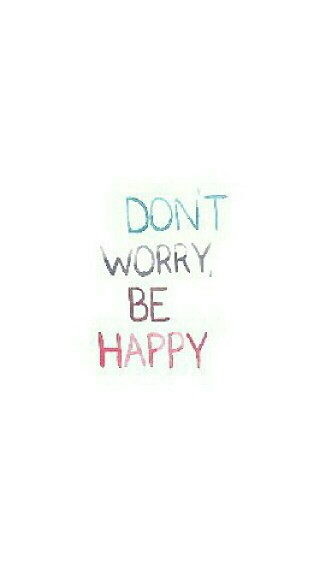 Dont-worry-be-happy-wallpaper-wp4806015