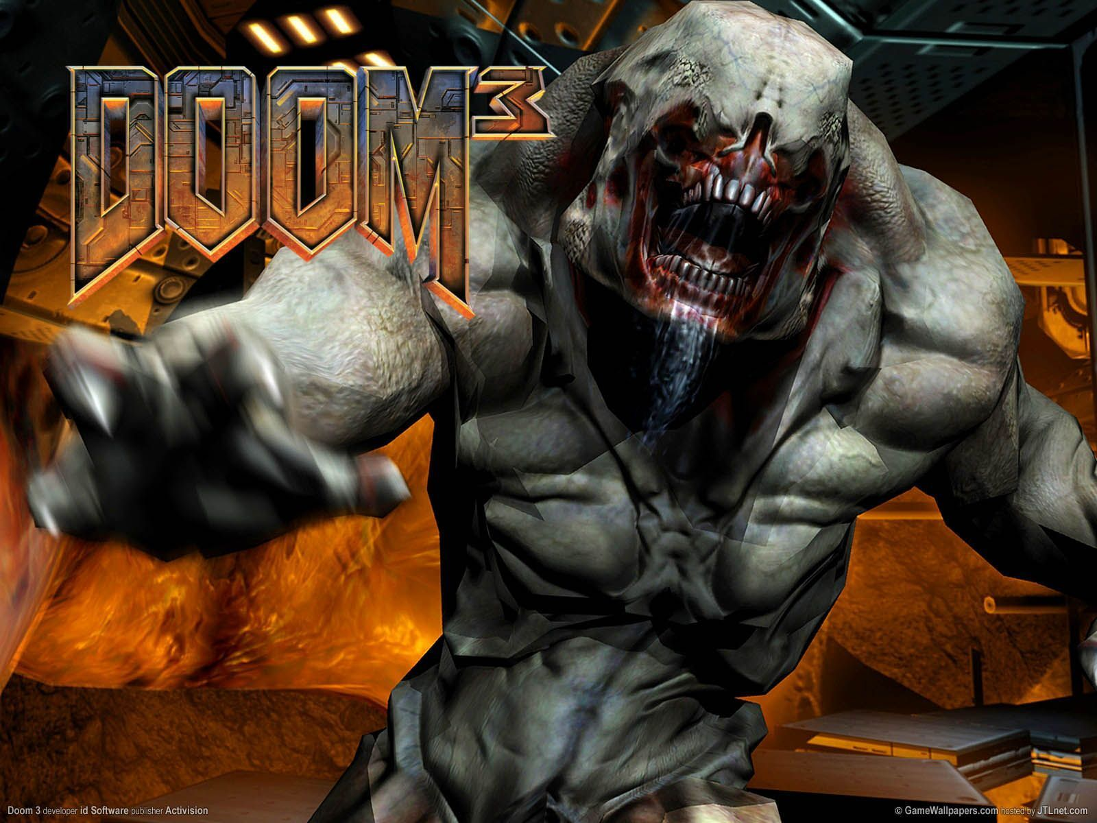Doom-Crown-of-Hells-more-wallpaper-wp3404750
