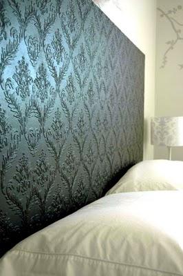 Door-paintable-wallpaper-headboard-on-the-cheap-wallpaper-wp4806022