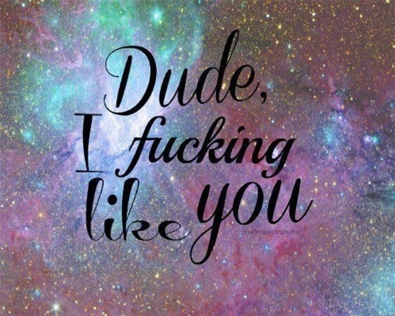 Dope-Galaxy-Quotes-And-Sayings-QuotesGram-wallpaper-wp4806024