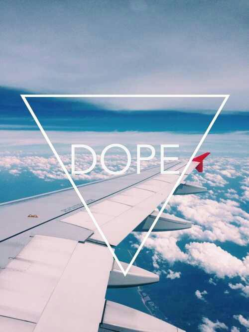 Dope-wallpaper-wp5003838