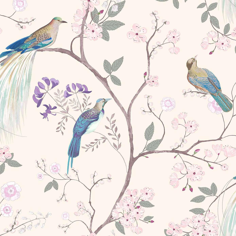 Dorma-Natural-Maiya-Dunelm-has-a-beautiful-pearlescent-sheen-to-it-wallpaper-wp5205930