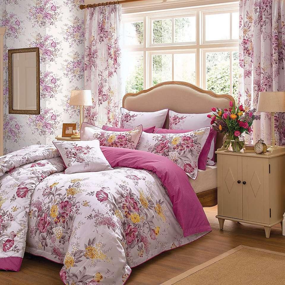 Dorma-Pink-Camilla-Dunelm-wallpaper-wp5205932