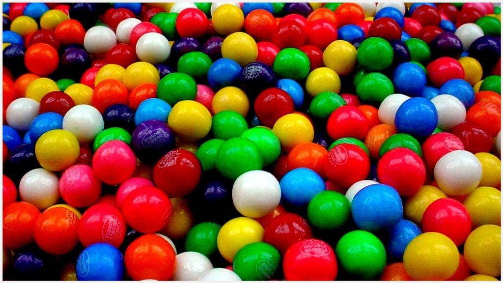 Double-Bubble-Sweet-Candy-double-bubble-sweet-candy-1080p-double-bubble-sweet-wallpaper-wp3604948