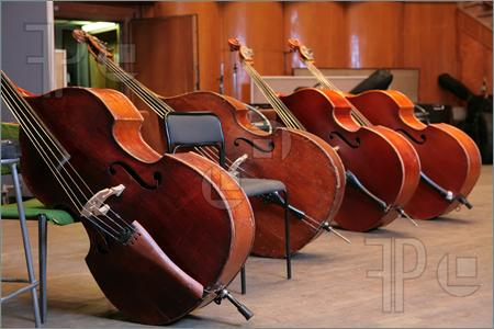 Double-bass-line-up-wallpaper-wp5205943