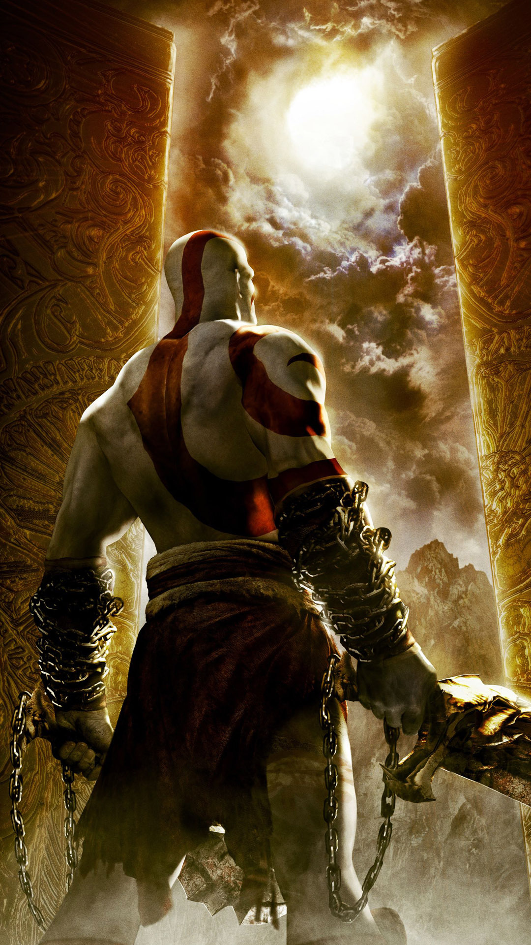 Download-1080x1920-Kratos-God-of-war-Face-Eyes-Scar-wallpaper-wp3404937