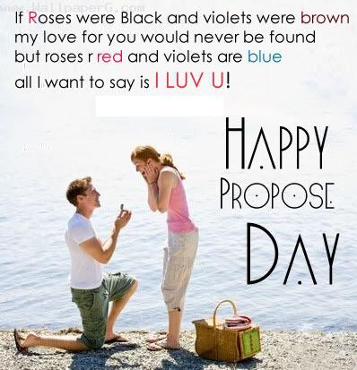 Download-All-i-want-to-say-i-love-you-Propose-day-for-your-mobile-cell-phone-wallpaper-wp4406471
