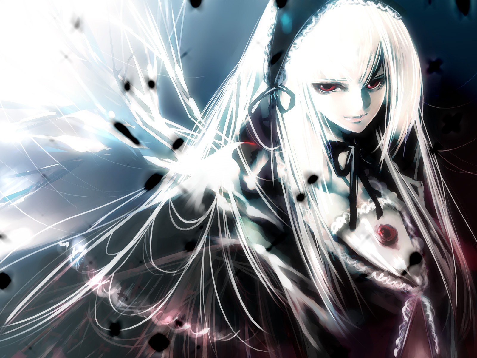Download-Anime-Best-Amazing-Top-x-Full-HD-wallpaper-wp3604964