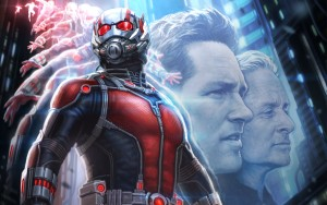 Download-Ant-Man-Movie-Art-HD-HD-Desktop-High-Quality-Resolutions-1920x1080-HD-wallpaper-wp3404784