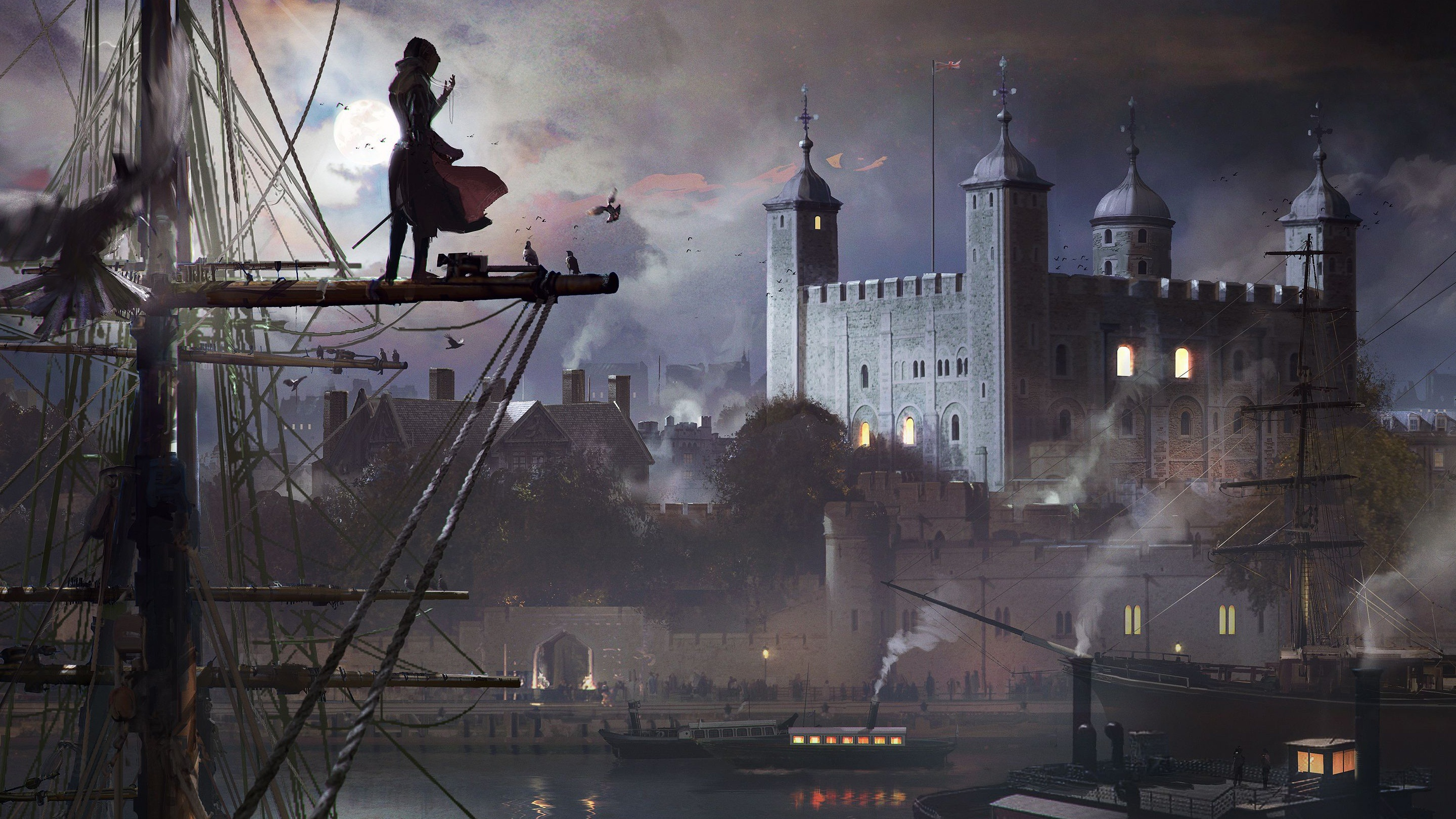 Download-Assassins-Creed-Syndicate-Evie-Frye-1920x1080-wallpaper-wp3404785