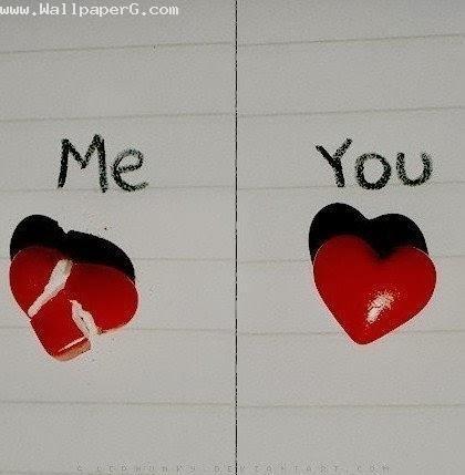 Download-Broken-couple-heart-love-sad-sadnes-Heart-touching-love-quote-for-your-mobile-cell-phone-wallpaper-wp4406478