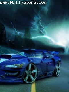 Download-Dodge-viper-world-Cars-for-your-mobile-cell-phone-http-www-g-com-wallpaper-wp4406482