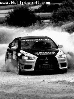 Download-Evo-drift-Cars-for-your-mobile-cell-phone-wallpaper-wp4406483