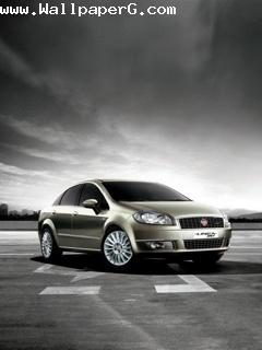 Download-Fiat-punto-Cars-for-your-mobile-cell-phone-Download-Fiat-punto-Cars-wallpap-wallpaper-wp4406485