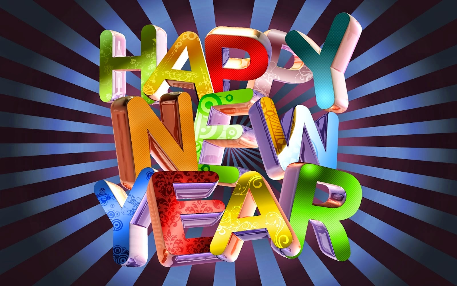 Download-Free-Happy-New-Year-http-www-welcomehappynewyear-com-download-free-wallpaper-wp5205960