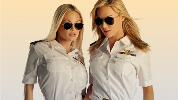 Download-Free-Kayden-Kross-and-Jessi-Jane-as-Police-Officers-HD-Desktop-Background-High-wallpaper-wp6003049