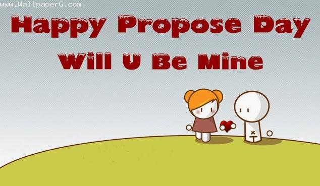 Download-Girlfriend-and-boyfriend-Propose-day-for-your-mobile-cell-phone-wallpaper-wp4406494