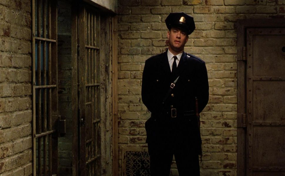 Download-Green-Mile-1920x1080-HD-wallpaper-wp3605022
