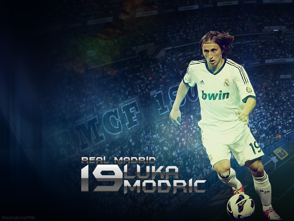 Download-HD-Luka-Modric-Real-Madrid-Best-HD-wallpaper-wp5205963