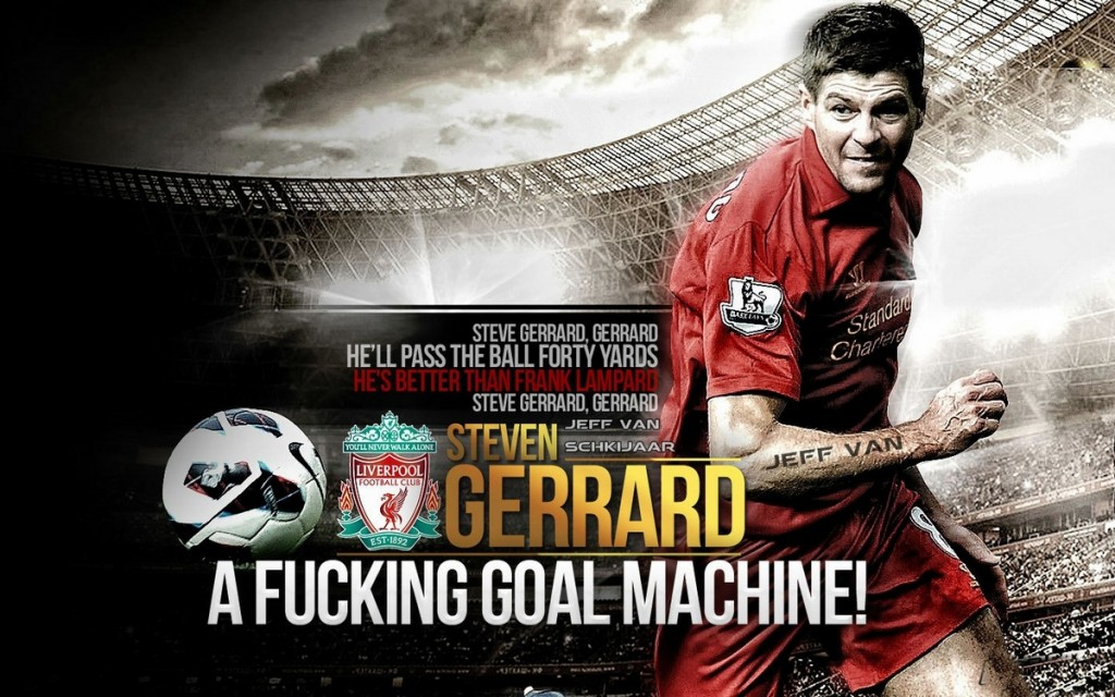 Download-HD-Steven-Gerrard-Liverpool-Best-HD-wallpaper-wp5205964