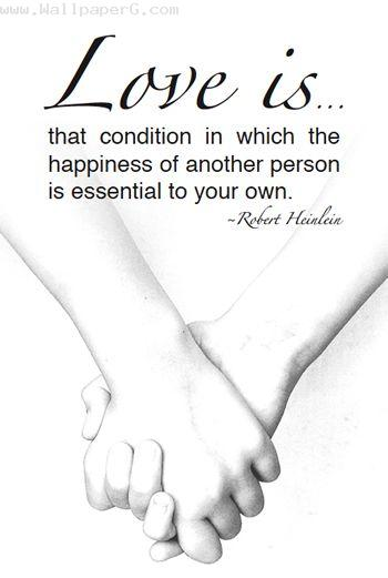 Download-Happiness-of-another-person-Valentines-day-for-your-mobile-cell-phone-wallpaper-wp4406496