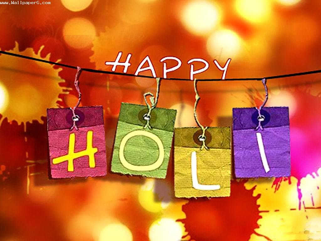 Download-Happy-holi-Holi-and-image-for-your-mobile-cell-phone-http-www-wall-wallpaper-wp4406497
