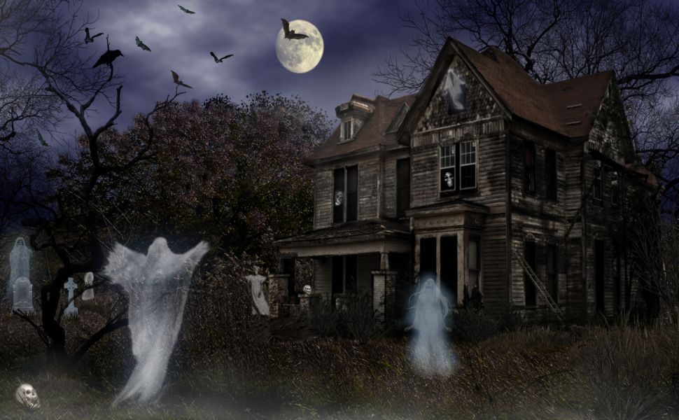 Download-Haunted-Halloween-1920x1080-HD-wallpaper-wp3605026