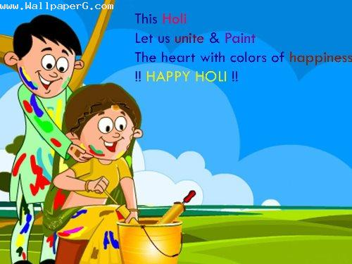 Download-Heart-with-color-of-happiness-holi-Holi-and-image-for-your-mobile-cell-phone-h-wallpaper-wp4406499