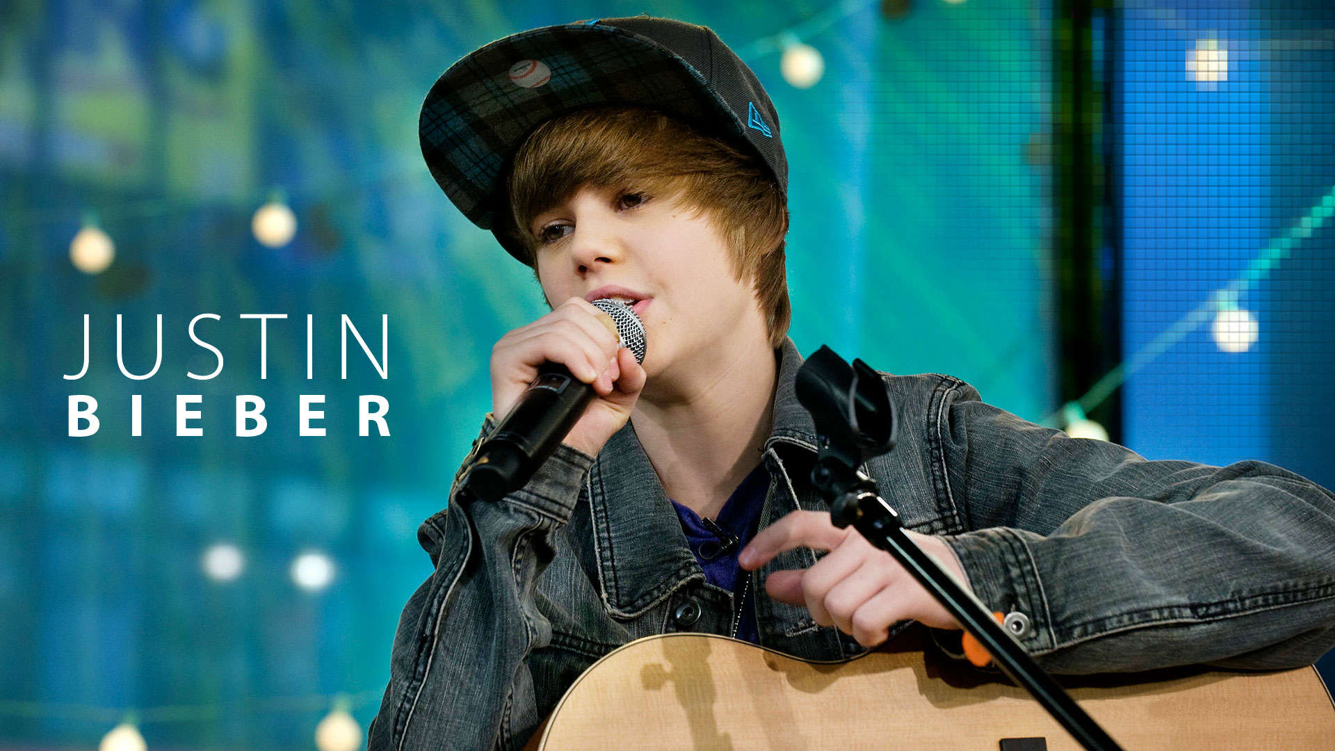 Download-Justin-Bieber-Free-Download-Gallery-wallpaper-wp3404881