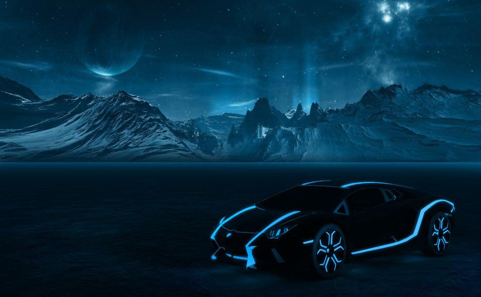 Download-Lamborghini-Aventador-Tron-1920x1080-HD-wallpaper-wp3404882