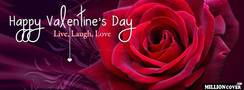 Download-Live-Laugh-Love-Valentines-Day-Facebook-Covers-Facebook-Covers-Download-wallpaper-wp5805195