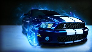 Download-Mustang-Shelby-HD-HD-Desktop-High-Quality-Resolutions-1920x1080-HD-wallpaper-wp3605042