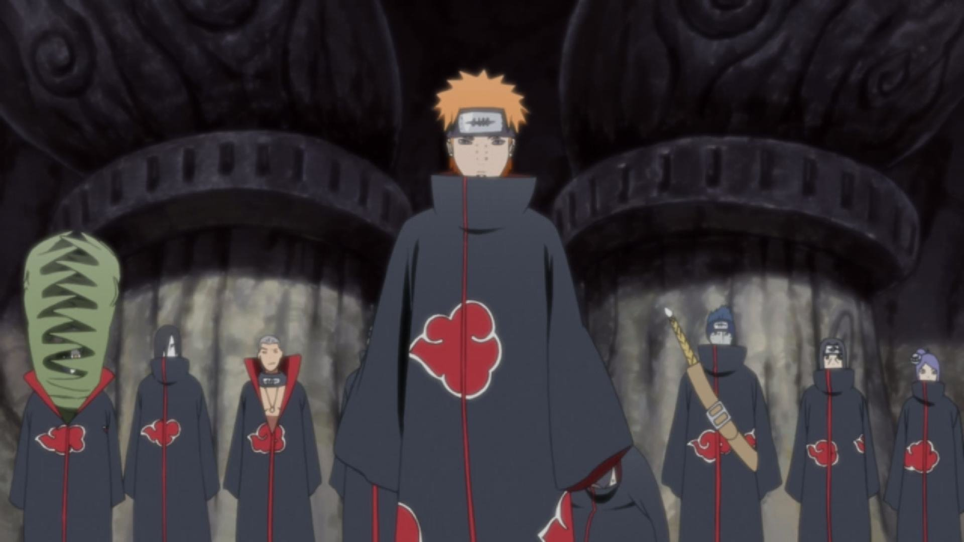 Download-Naruto-x-Full-HD-wallpaper-wp3605043
