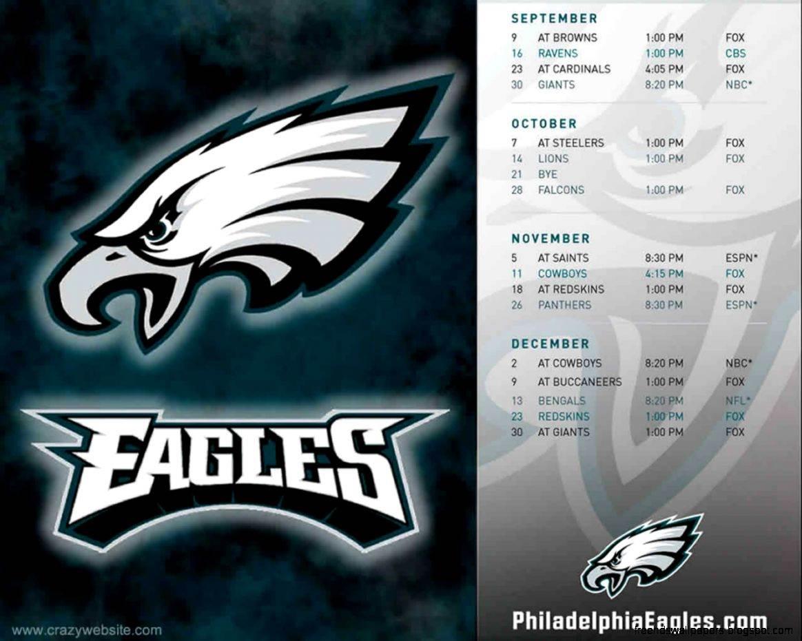 Download-Philadelphia-Eagles-Live-WP-for-android-Philadelphia-wallpaper-wp3404906