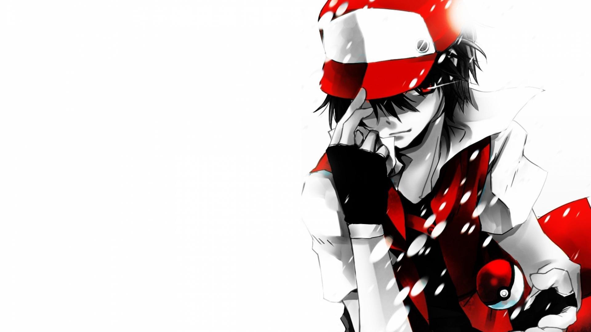 Download-Red-Pokemon-Ash-1920x1080-Full-HD-wallpaper-wp3605058