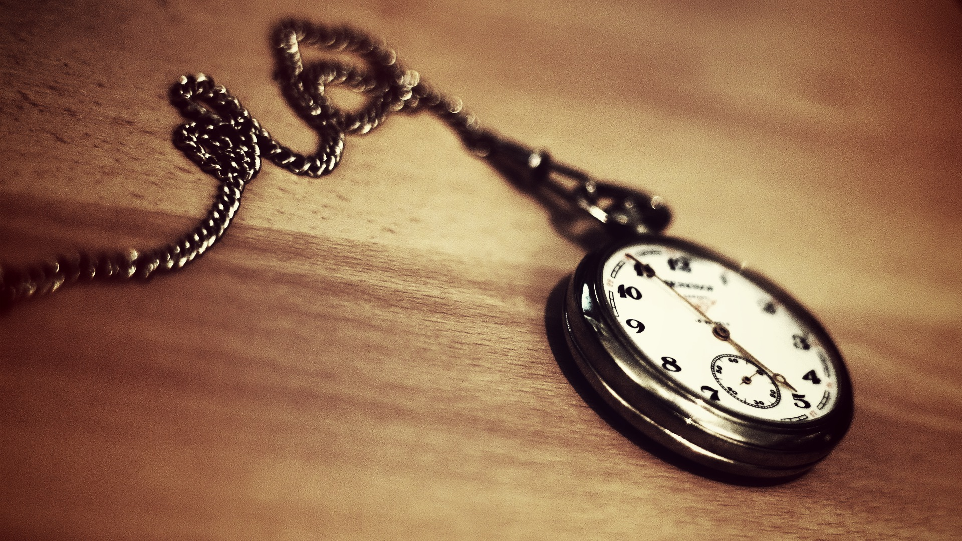 Download-Time-Which-Will-Always-Keep-You-On-Time-wallpaper-wp3404919