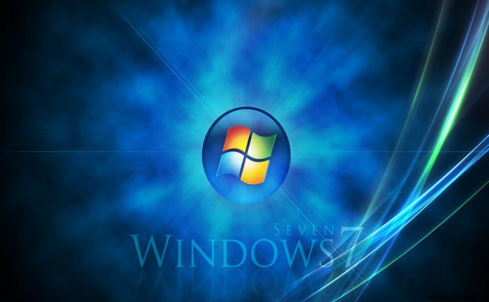 Download-Windows-Space-world-1920x1080-HD-wallpaper-wp3605152