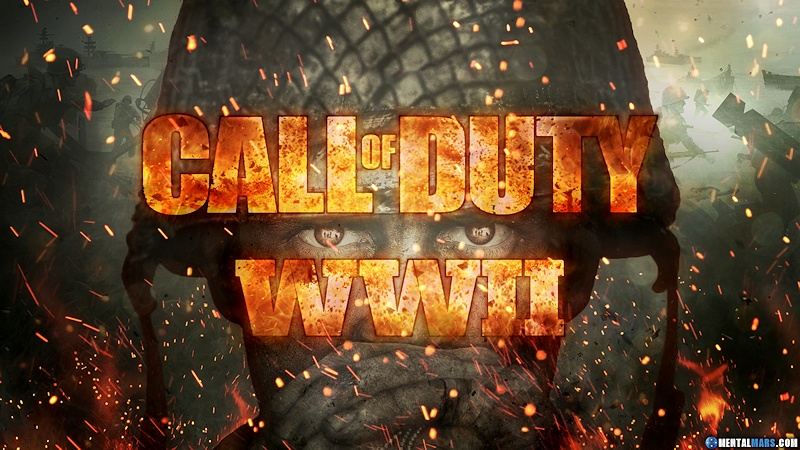 Download-a-gritty-Call-of-Duty-WWII-by-MentalMars-Sizes-1920x-1920x1080-HD-Ver-wallpaper-wp3404775