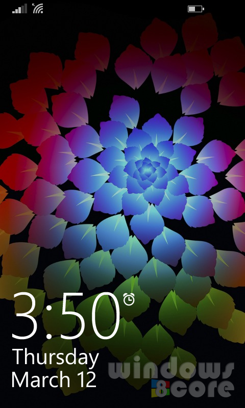 Download-all-new-Microsoft-Lumia-Windows-Phone-lock-screen-and-Start-Screen-images-wallpaper-wp3404779