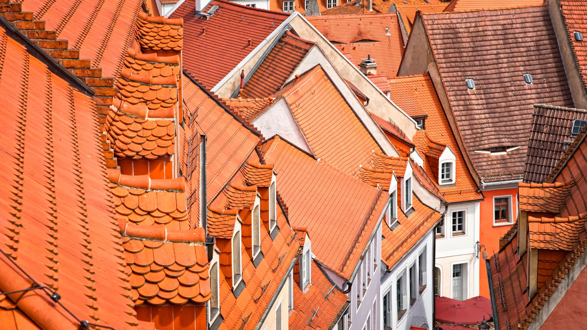 Download-color-roof-tile-section-city-in-resolution-1920x1080-wallpaper-wp3605108