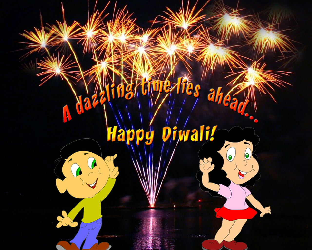 Download-free-Diwali-Amazing-collection-of-full-screen-Diwali-HD-at-x-wallpaper-wp3605011
