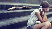 Download-free-Loneliness-Amazing-collection-of-full-screen-Loneliness-HD-at-wallpaper-wp3605014